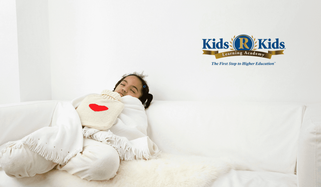 Stomach aches in kids. Reasons and symptoms of tummy aches in kids.